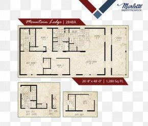 House - Marlette Oregon House Plan Floor Plan Interior Design Services PNG
