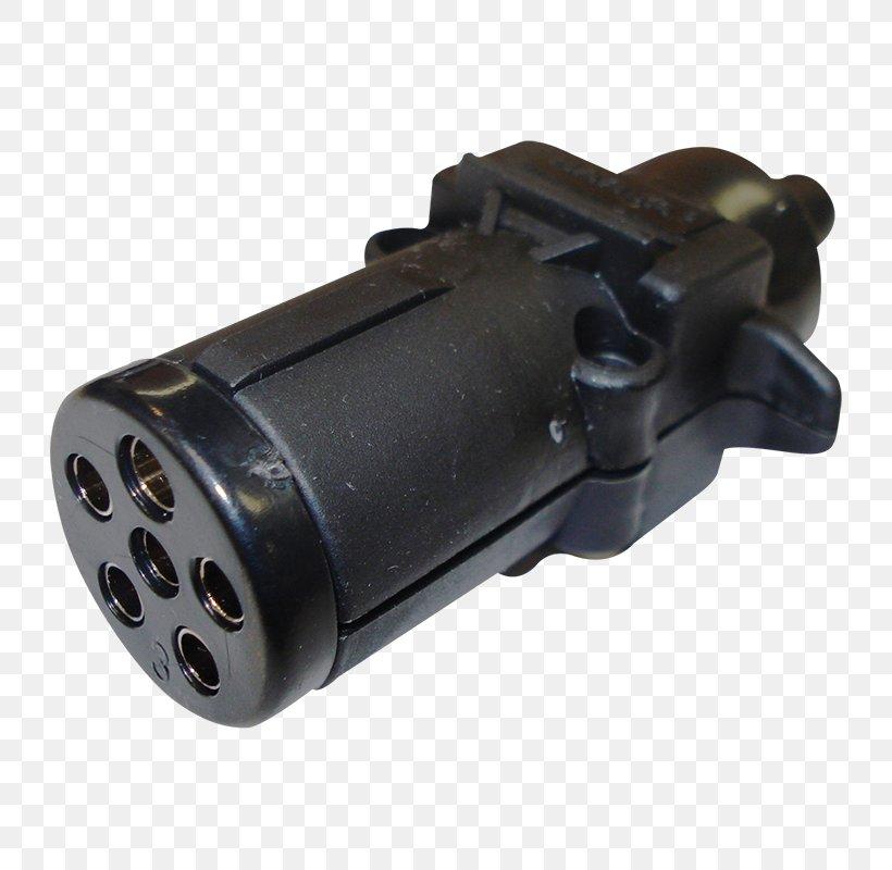 Cannon Plug Wiring Diagram