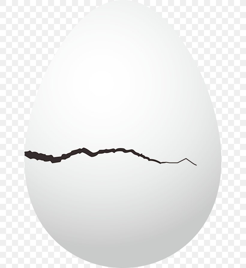 Egg, PNG, 657x894px, Egg, Black And White, Chicken Egg, Easter Egg, Egg White Download Free