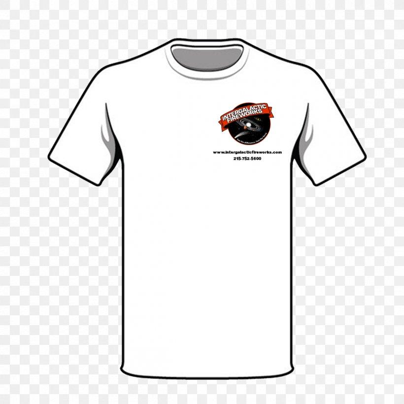 T-shirt Hoodie Clothing Jacket, PNG, 1200x1200px, Tshirt, Active Shirt, Area, Bag, Black Download Free