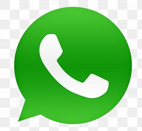 Whatsapp - WhatsApp Message Application Software PNG