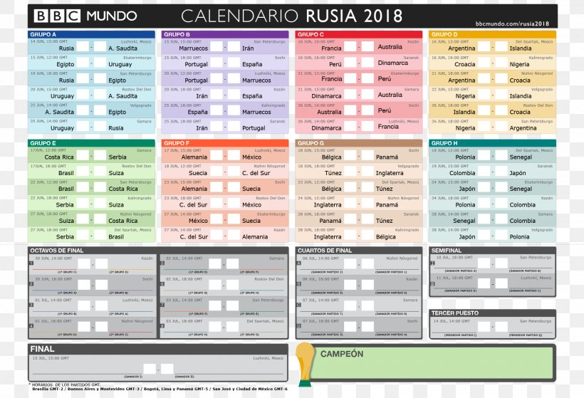 2018 FIFA World Cup Russia FIFA World Cup Qualifiers, PNG, 1967x1343px, 2010 Fifa World Cup, 2017, 2018, 2018 Fifa World Cup, Area Download Free