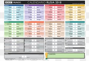 CONMEBOL 2010 FIFA World Cup CalendarRussia - 2018 FIFA World Cup Russia FIFA World Cup Qualifiers PNG