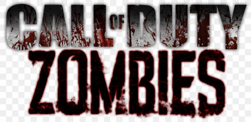 Call Of Duty: Zombies Call Of Duty: Black Ops III Call Of Duty: Black Ops – Zombies, PNG, 1062x516px, Call Of Duty Zombies, Brand, Call Of Duty, Call Of Duty Black Ops, Call Of Duty Black Ops Ii Download Free