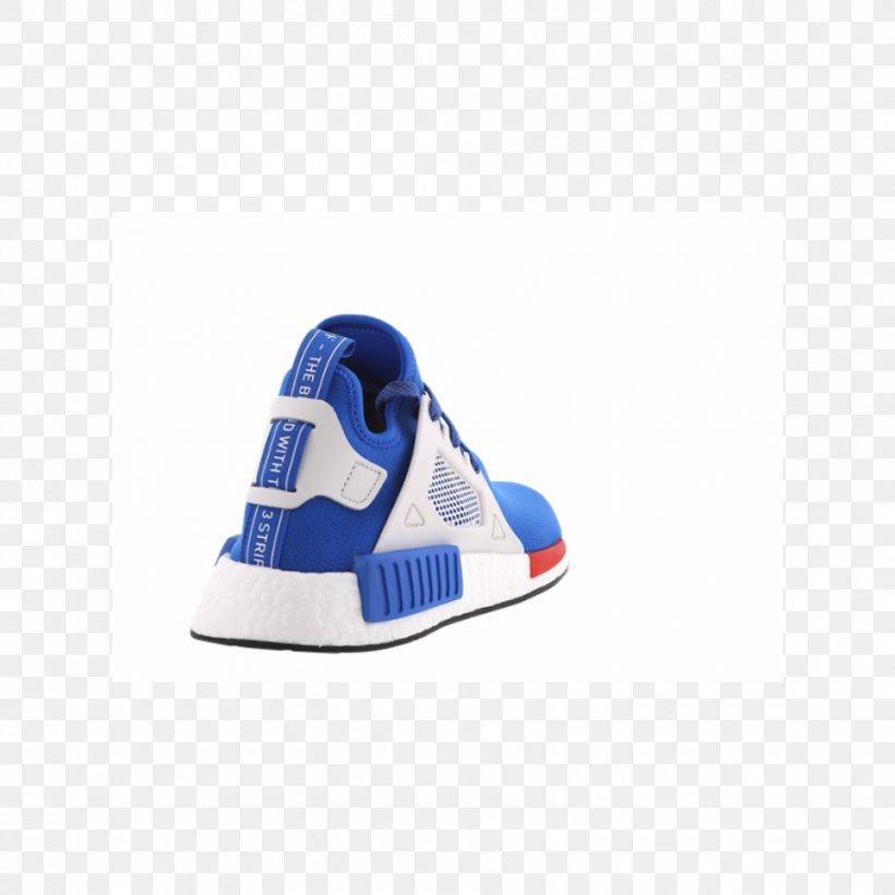 Sneakers Adidas Shoe Foot Locker Blue, PNG, 900x900px, Sneakers ...