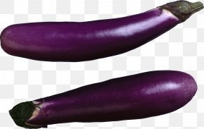 Eggplant Images Free Download - Stuffed Eggplant Vegetable Icon PNG