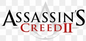 Pixel Art Assassin's Creed - Assassin's Creed II Ezio Auditore Logo Downloadable Content PlayStation 3 PNG