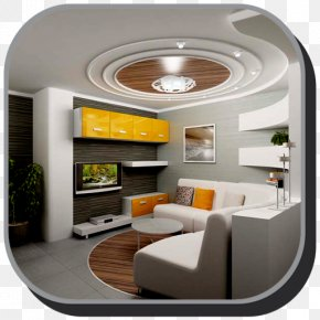Design - Ceiling Interior Design Services House Home PNG