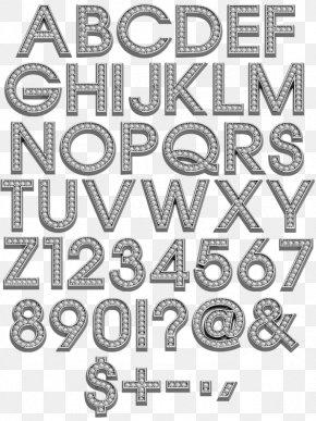 Gentlemen Prefer Blondes (Digitally Remastered) FontDazzling Diamond Alphabet - Font Family Script Typeface Open-source Unicode Typefaces An Original Soundtrack Recording PNG