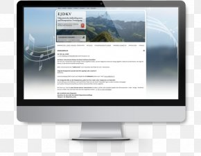 Email - Responsive Web Design GoToAssist Data Loss Prevention Software Computer Security Email PNG
