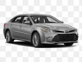 Toyota - 2017 Toyota Camry SE Car 2017 Toyota Camry LE Front-wheel Drive PNG