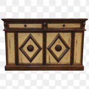 Strange Buffets Sideboards Bedside Tables Furniture Png Cjindustries Chair Design For Home Cjindustriesco