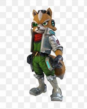 Star Fox Picture - Star Fox Zero Star Fox 64 3D Super Smash Bros. PNG