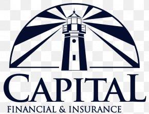 Insurance - Washington, D.C. Business Financial Capital Finance Investment PNG