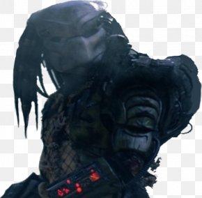 Predator - Predator Film Director Actor Action Film PNG
