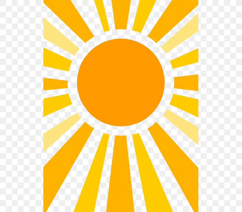 Sunlight Stock Photography Clip Art, PNG, 525x720px, Sunlight, Area, Cloud, Orange, Point Download Free