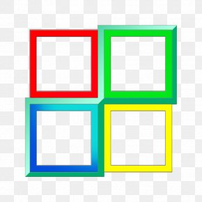 Windows 8 Windows Update Computer Software Windows 10 PNG