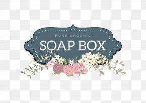 Fresh Wedding Theme Logo - Logo Label Text Illustration PNG