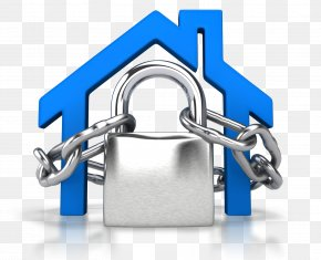 Security - Security Alarms & Systems Home Security Security Company Security Guard PNG