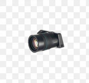 4 Million Pixels,Light Field Camera - Camera Lens Light-field Camera Pixel PNG