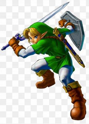 The Legend Of Zelda - The Legend Of Zelda: Ocarina Of Time 3D The Legend Of Zelda: Twilight Princess HD The Legend Of Zelda: Majora's Mask The Legend Of Zelda: A Link To The Past PNG
