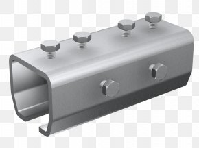 Stainless Steel Products - Stainless Steel Edelstaal Werkstoff PNG
