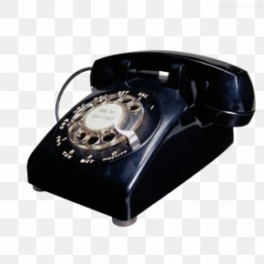 Telephone Symbol - Telephone Google Images Mobile Phone Icon PNG