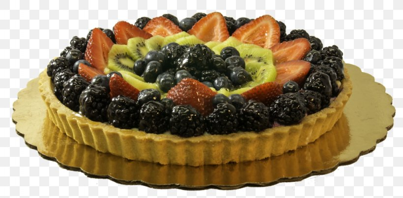 Treacle Tart Dessert Cake Rhubarb Pie Png 1024x505px Watercolor Cartoon Flower Frame Heart Download Free