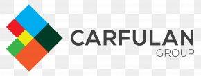 3dshop Specialist 3d Printing - Carfulan Group OGP UK Logo Film Poster Brand PNG