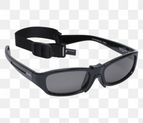 Glasses - Goggles Sunglasses Light Eyewear PNG