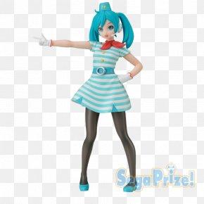 Hatsune Miku Project Diva Arcade Future Tone - Hatsune Miku: Project DIVA Arcade Future Tone Sega PNG