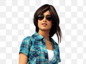 Ileana D'Cruz Devudu Chesina Manushulu Film Actor Bollywood PNG
