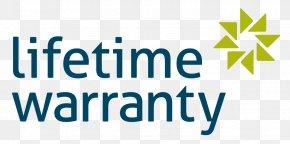 WARRANTY LOGO - Logo Organization Brand Warranty PNG