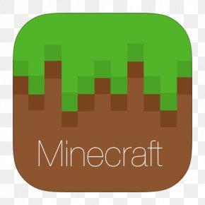 Symbol Icon Minecraft - Minecraft: Pocket Edition Minecraft: Story Mode PNG