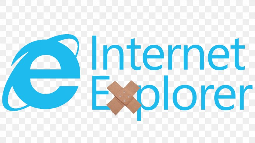 Internet Explorer 11 Web Browser Microsoft File Explorer, PNG, 1578x887px, Internet Explorer, Area, Blue, Brand, Computer Security Download Free