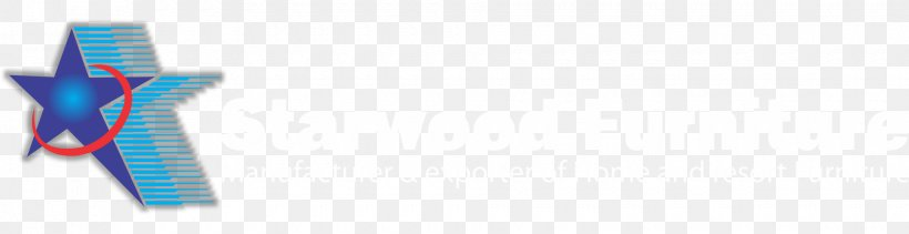 Brand, PNG, 1940x500px, Brand, Joint, Microsoft Azure Download Free