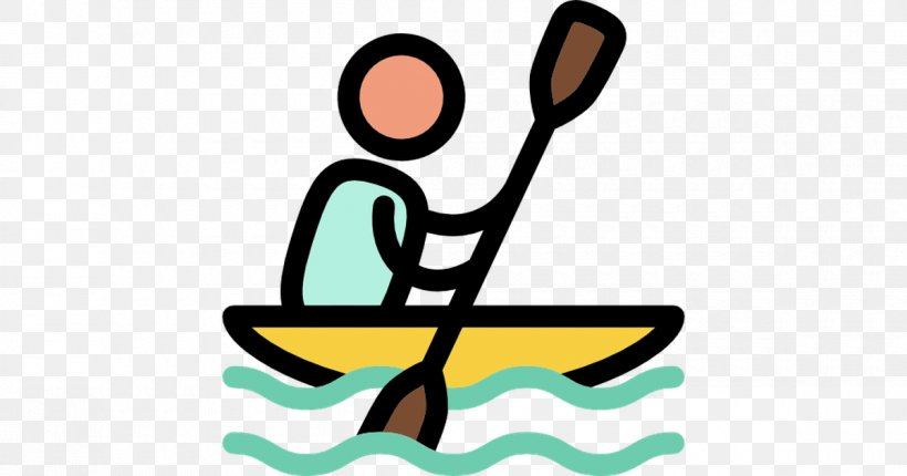 Canoe Clipart Transparent - Canoeing Clipart Transparent - Free Transparent  PNG Clipart Images Download