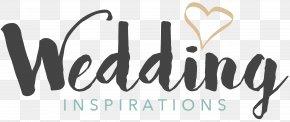 Wedding Logo - United States Wedding Invitation Workshop Art Writing PNG