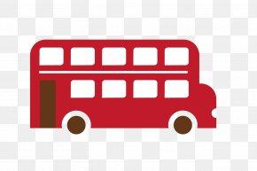 Flat School Bus - Buzz!: The Mega Quiz Mega Quiz ~ Pop Culture Game Mega Quiz Free Logos Quizz PNG