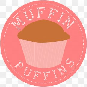 Preliminaries - Muffin Cider Bread Logo Dough PNG