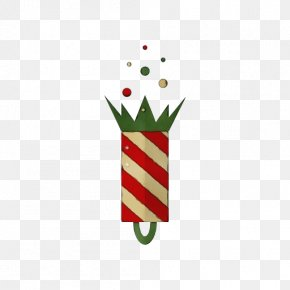 Event Plant - Candy Cane PNG