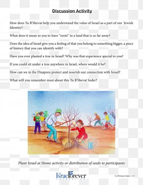Computer - Screenshot Desktop Wallpaper Computer Advertising Fiction PNG