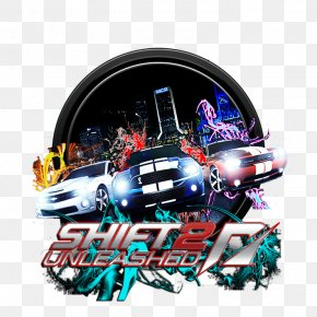 Need For Speed - Shift 2: Unleashed Need For Speed: Shift Need For Speed: Undercover Need For Speed: High Stakes Need For Speed III: Hot Pursuit PNG