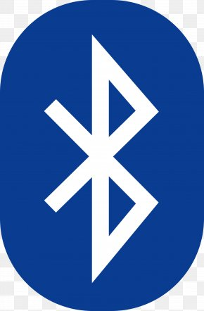 Bluetooth - Bluetooth Low Energy IPhone Handheld Devices PNG