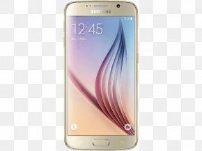 Galaxy - Samsung Galaxy Note 5 Samsung Galaxy S6 Edge Samsung Galaxy S7 4G PNG