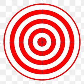 Target Hd - Target Practice VR Target Corporation Shooting Target Bullseye PNG
