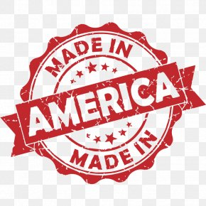 America - United States Stock Photography Rubber Stamp PNG