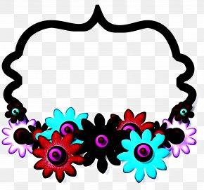 Body Jewelry Fashion Accessory - Pink Clip Art Magenta Fashion Accessory Body Jewelry PNG
