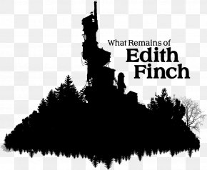 What Remains Of Edith Finch The Unfinished Swan Giant Sparrow Adventure Game Video Game PNG