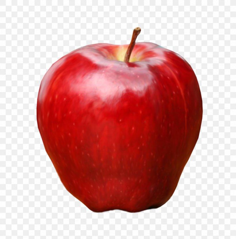 DeviantArt Clip Art, PNG, 1083x1098px, Deviantart, Accessory Fruit, Apple, Art, Auglis Download Free